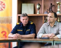 Anusic u posjetu vatrogascima 27.05.2017 (10)