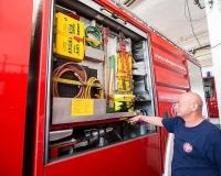 Anusic u posjetu vatrogascima 27.05.2017 (15)