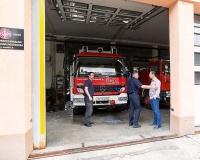 Anusic u posjetu vatrogascima 27.05.2017 (16)