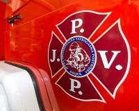Anusic u posjetu vatrogascima 27.05.2017 (17)