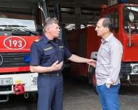 Anusic u posjetu vatrogascima 27.05.2017 (2)