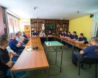 Anusic u posjetu vatrogascima 27.05.2017 (3)
