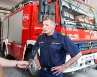 Anusic u posjetu vatrogascima 27.05.2017 (4)