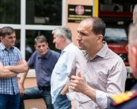Anusic u posjetu vatrogascima 27.05.2017 (5)