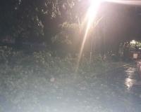 Olujno nevrijeme intervencije 25.06 (13)