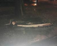 Olujno nevrijeme intervencije 25.06 (14)