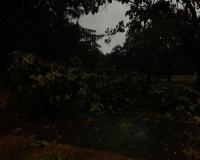 Olujno nevrijeme intervencije 25.06 (15)