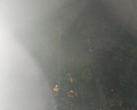 Olujno nevrijeme intervencije 25.06 (6)