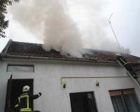 Pozar kuce Savska 15,Osijek 25.09.2017 (1)