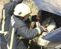 Prometna nesreca B.Brdo-Dalj 08.08.2017 (11)