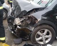 Prometna nesreca Bilje 15.04.2018 (3)