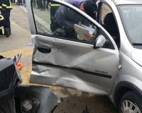 Prometna nesreca Bilje 15.04.2018 (6)