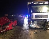 Prometna nesreca Petrijevci 10.01.2018 (3)