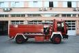 auto-cisterna-1-3