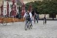 biciklijada-2012-1