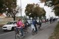 biciklijada-2012-10