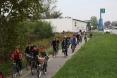 biciklijada-2012-11