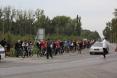 biciklijada-2012-13