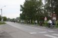 biciklijada-2012-14