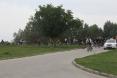 biciklijada-2012-16