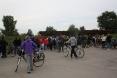 biciklijada-2012-17