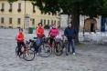 biciklijada-2012-3