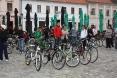 biciklijada-2012-4