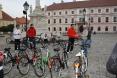 biciklijada-2012-5