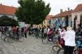 biciklijada-2012-6