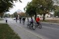biciklijada-2012-7