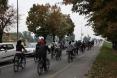 biciklijada-2012-8