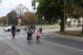 biciklijada-2012-9