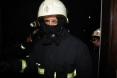 brijesce-dimnjak-02-03-2011-1
