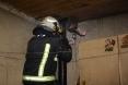 brijesce-dimnjak-02-03-2011-8