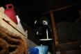 brijesce-dimnjak-02-03-2011-9