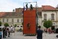 Jpvp Grada Osijeka