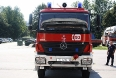 kemijsko-vozilo-1