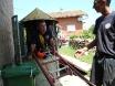 macici-u-bunaru-i-g-kovacica-tenja-24-06-2012-2