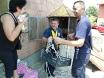 macici-u-bunaru-i-g-kovacica-tenja-24-06-2012-5
