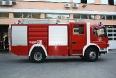 navalno-vozilo-1-2
