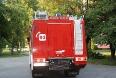 navalno-vozilo-1-5