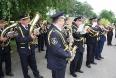 vatrogasni-cener-2011-5