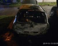 Pozar automobila 15.05 (3)