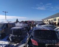 Pozar automobila Bilje 12.02.2020 (7)