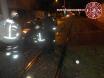 pozar-automobila-divaltova-115-osijek-25-11-2013-3