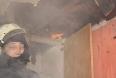 pozar-cepin-25-02-2011-11