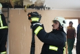pozar-cepin-25-02-2011-3