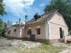 pozar-krovista-zlatna-greda-28-05-2014-10