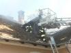 pozar-krovista-zlatna-greda-28-05-2014-8