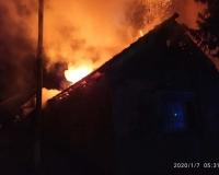 Pozar kuce Benjanska 20,Osijek 07.01 (3)